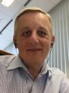 Profilbild von Zdenko Trsan  Projektkoordinator,System Engineer