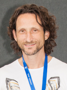 Profilbild von Zeev Turchinsky Enterprise Architect, IT Digital Strategy specialist, strong IT Technologist aus