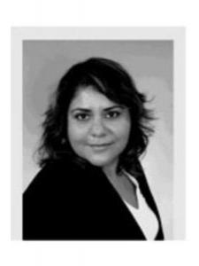 Profilbild von Zeliha Karadag Controllerin, Risikocontrolling, Projektcontrolling, Projektkoordination, Assistenztätigkeit, PMO aus Koeln