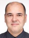Profilbild von Zeljko Kovacevic  Java Senior Consultant