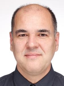 Profilbild von Zeljko Kovacevic Java Senior Consultant aus Frankfurt