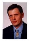 Profilbild von Zenon Wrzosek  Software-Ingenieur Entwicklung C/C++