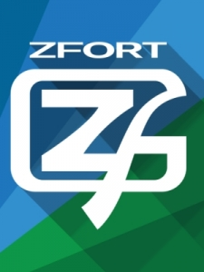 Profileimage by Zfort Group Premium Web Design & Development & Consulting Company from Kharkiv