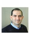 Profilbild von Ziad Eltoufeili  Senior EAI Consultant