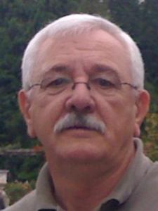 Profilbild von Zivorad Andelkovic Andelkovic-CAD aus WeilamRhein