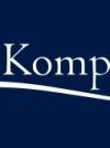 Profilbild von   SAP Beratungshaus