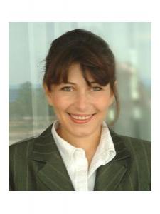 Profilbild von Zoia Scerbina Grafiker, Grafik-Designer, Mediengestalter, Layouter, Multimediadesigner, Screendesigner aus Osfildern