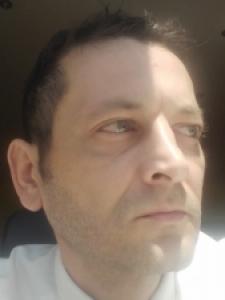 Profileimage by Zoran Bosnjakovic Web developer from