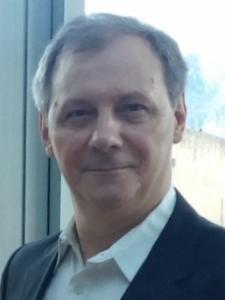 Profilbild von Zoran Stevanovic COBOL Developer aus Belgrade