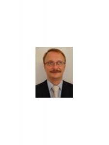 Profilbild von Zsolt Fischer PHP-Entwickler, Web-Entwickler aus EfringenKirchen
