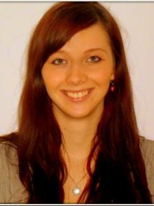 Profilbild von Zuzana Bajcarova Finanzcontroller, Accountant, Finanzbuchhalterin aus Muenchen