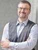 Profilbild von   IT-Consultant & Business Analyst