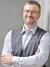 Zygmunt Kischel, IT-Consultant & Business...
