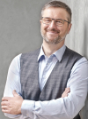Profilbild von Zygmunt Kischel  IT-Consultant & Business Analyst
