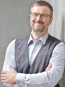 Profilbild von Zygmunt Kischel IT-Consultant & Business Analyst aus Iserlohn