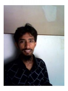 Profileimage by abdulkhader mohammed Abdul Khader or Abdul or Aseem from hyderabad