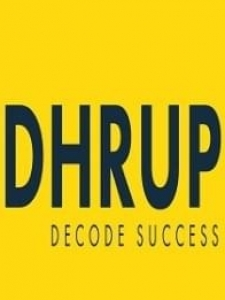 Profileimage by abhilasha shrivastava Wordpress, PHP, Ecommerce, InfoGraphic, Graphics designing, Mailchimp Expert from Vadodara