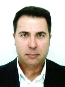 Profilbild von alejandro garcia SAP Finance Business Analyst & Project Manager aus