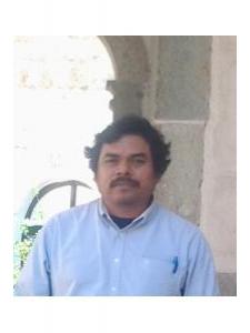 Profileimage by alfredo garcia web developer, vba, data miner,  from oaxaca