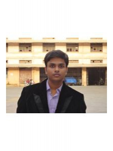 Profileimage by ali mirza i am a software developer working on the following domains. 1.Android 2.web application 3.php projec from mumbai