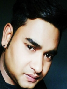 Profileimage by amit bhandari 5+ years of Exp in Web Development from NOIDA