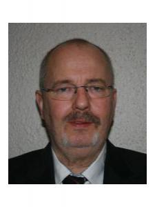 Profilbild von andreas schroeder IT-Manager Bereich Testing, Einfürung und Betrieb aus presseck