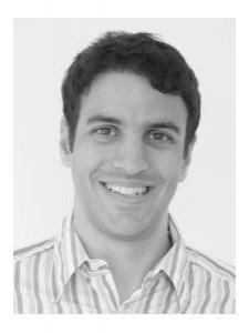 Profilbild von Anonymes Profil, Senior-Web- und Anwendungs-Entwickler: Ruby on Rails, Java (J2SE, J2EE, J2ME), C/C++