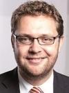 Profilbild von  Unternehmensberater (Einkauf/Prozesse/Supply Chain)