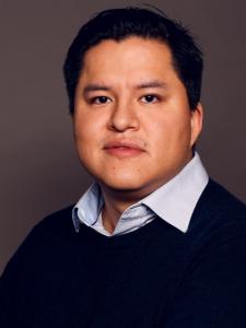 Profilbild von Anonymes Profil, Marketing Technologien & Analytics Consultant