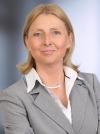 Profilbild von  Business Analyst; Projektmanager; PMO; Scrum Master; SAP WeBi Associate; Sharepoint Spezialist