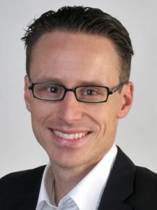 Profilbild von Anonymes Profil, Freelancer Online Marketing