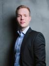Profilbild von  Full Service Agentur