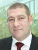 Profilbild von  IT Program / Project Management, PMO Services, Interim Management