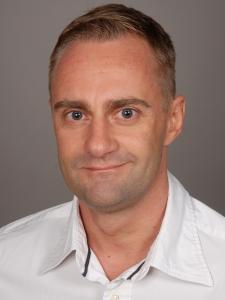 Profilbild von Anonymes Profil, Senior Online / Offline Marketing Manager & Projekt Manager