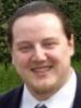 Profilbild von  Senior Solutions Consultant