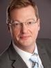 Profilbild von  Delphi-Softwareentwickler spez. Datenbanken ERP u. Reporting ,IT-Consultant