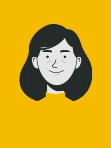 Profilbild von Anonymes Profil, Freelance Digital Creative