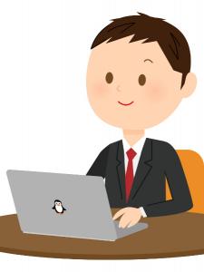 Profilbild von Anonymes Profil, Fullstack-Webentwickler und Scrum Master (PSM) mit langjähriger Projekterfahrung