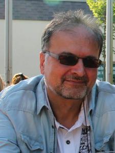 Profilbild von Anonymes Profil, IT Consultant Softwareentwickler (C/C++ JAVA) - Datenbankentwicklung - ORACLE  - Migrationen