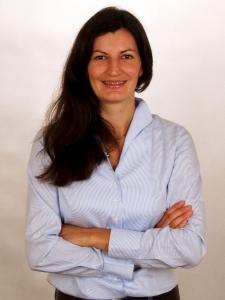 Profilbild von Anonymes Profil, QA Engineer & Technischer Projektleiter