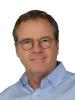 Profilbild von  Senior Consultant DWH / BI / Cloud