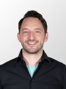 Profilbild von Anonymes Profil, Digital Marketing Manager
