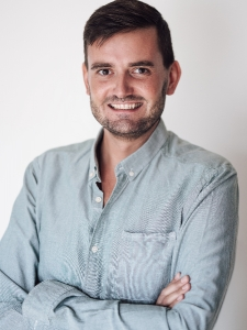 Profilbild von Anonymes Profil, Johannes Spreitzer - fullstack software developer focused on java