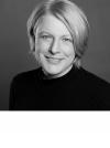 Profilbild von  PMO, Assistenz für Einzelprojekte im klassischem und agilen Umfeld