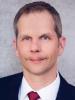 Profilbild von  Senior Business Analyst / Project Manager