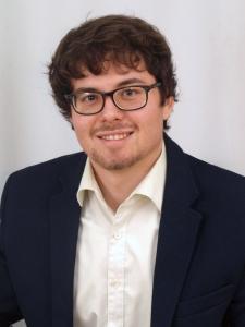 Profilbild von Anonymes Profil, Industriekaufmann | Virtueller Assistent | Vertriebsmitarbeiter