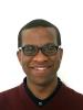 Profilbild von  Krisenmanagement   Datenbank   Product Owner   Scrum Master   Design Thinking