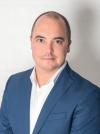Profilbild von  SQL Engineer | DBA | Consultant