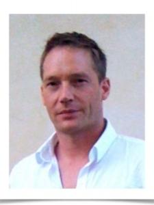 Profilbild von Anonymes Profil, Freiberufler, Business Analyst, Entwickler, Dozent, Redaktion, z.Zt. NDR. Hamburg oder remote