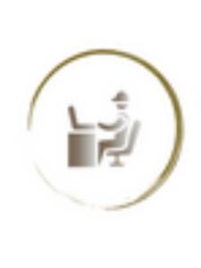 Profilbild von Anonymes Profil, Software Engineer